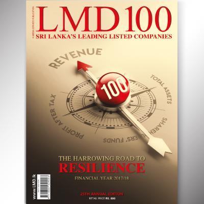 LMD100_2019