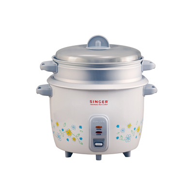 LMD-MALL-(ELECTRONICS)-Singer-Rice-Cooker