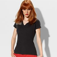 LMD-MALL-(BMW)-T-SHIRT-FEMALE-S