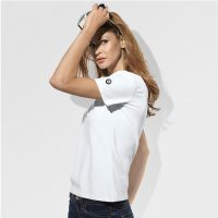 LMD-MALL-(BMW)-T-SHIRT-FEMALE-XS