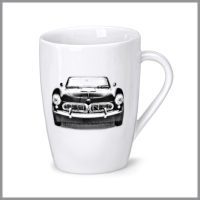 LMD-MALL-(BMW)-MUG