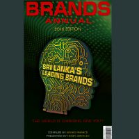 LMD-MALL-(BOOKS)-BRANDS