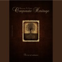 LMD-MALL-(BOOKS)-CORPORATE-HERITAGE