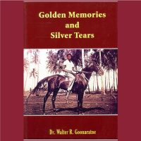 LMD-MALL-(BOOKS)-GOLDEN-MEMORIES