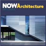 LMD-MALL-(BOOKS)-NOW-ARCHITECTURE