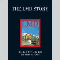 LMD-MALL-(BOOKS)-THE-LMD-STORY