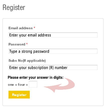 how-to-register-subs