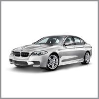 LMD-MALL-(BMW)-MINI-CAR
