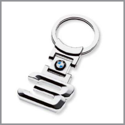 LMD-MALL-(BMW)KEY-RING-3