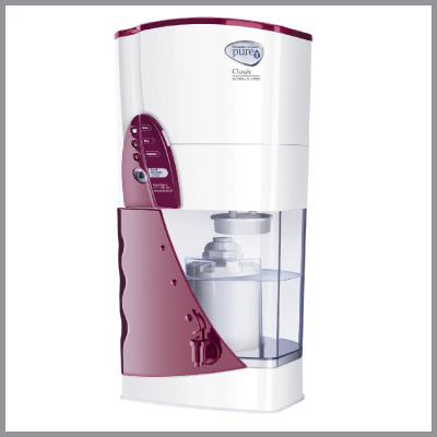LMD-MALL-(HOME-APPLIANCES)--PURIT-WATER-FILTER