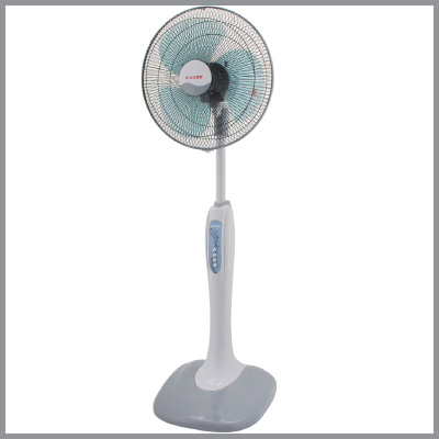 LMD-MALL-(HOME-APPLIANCES)-SINGER-FAN