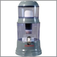LMD-MALL-(HOME-APPLIANCES) SINGER-WATER-FILTER