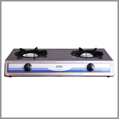LMD-MALL-(HOME-APPLIANCES)-SISIL-GAS-COOKER
