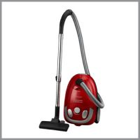 LMD-MALL-(HOME-APPLIANCES) VACUUME