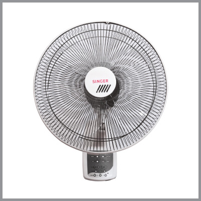 LMD-MALL-(HOME-APPLIANCES)-WALL FAN