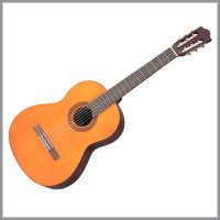 LMD-MALL-(MUSIC)-GUITAR