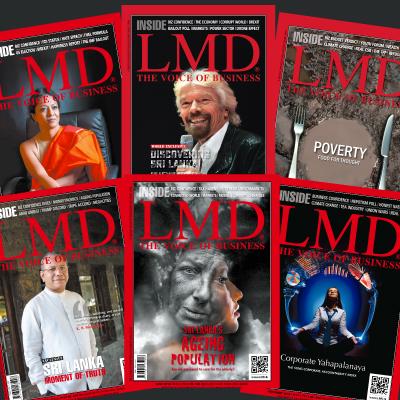 LMD-MALL-(SUBS)-LMD