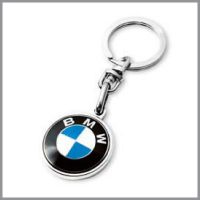 LMD-MALL-(BMW)-KEY-RING-LOGO