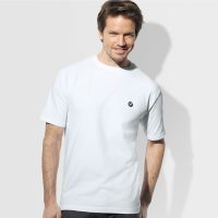 LMD-MALL-(BMW)-T-SHIRT-MALE-S