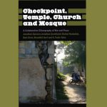 LMD-MALL-(BOOKS)-CHECKPOINT,-TEMPLE,-CHURCH-AND-MOSQUE