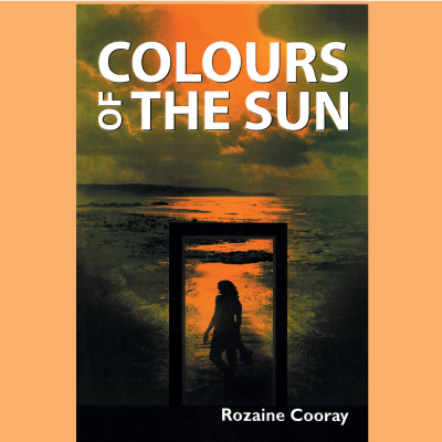 LMD-MALL-(BOOKS)-COLOURS-OF-THE-SUN