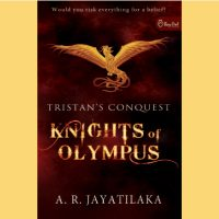 LMD-MALL-(BOOKS)-KNIGHTS-OF-OLUMPUS