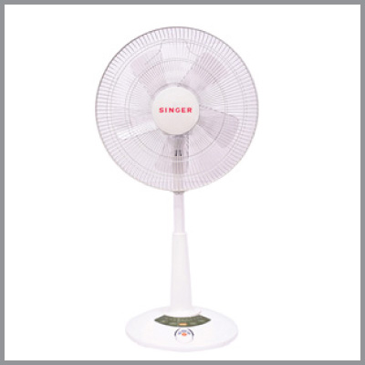 LMD-MALL-(HOME-APPLIANCES)-ADJUSTABLE-FAN