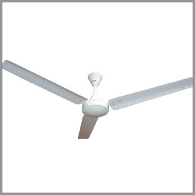 LMD-MALL-(HOME-APPLIANCES)-CEILING-FAN