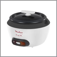LMD-MALL-(HOME-APPLIANCES)-MOULINEX-RICE-COOKER