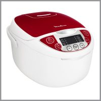 LMD-MALL-(HOME-APPLIANCES)-MULTI-COOKER