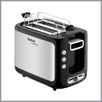LMD-MALL-(HOME-APPLIANCES)-POP-UP-TOASTER