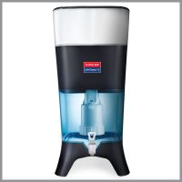 LMD-MALL-(HOME-APPLIANCES)-WATER-FILTER