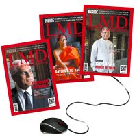 lmd-mall-subs-e-magazine-1-year
