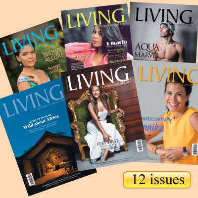 lmd-mall-subs-living-12-issues