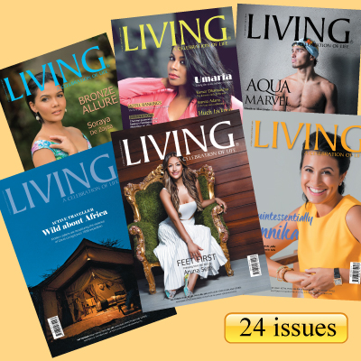 lmd-mall-subs-living-24-issues