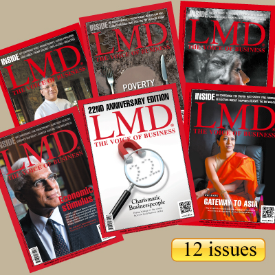 lmd-mall-subs-lmd-12-issues