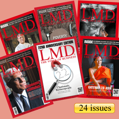 lmd-mall-subs-lmd-24-issues
