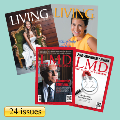 lmd-mall-subs-lmd-living-24-issues