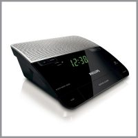 lmd-mall-electronics-2-alarm-clock