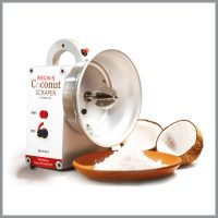 lmd-mall-home-appliances-coconut-scraper