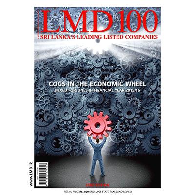 lmd-100-2016