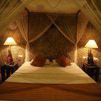 LMD-MALL-(HOTEL)-SARAII-(MUD-CHALET)