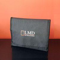 LMD-MALL-(LMD)-SLOTY-CASE_2