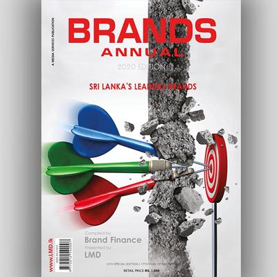 BRANDS_ANNUAL2020