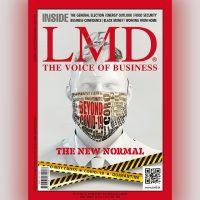 LMD-JULY2020