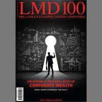 LMD-MALL-(BOOKS)-LMD-100-DES-2017