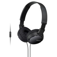 LMD-MALL-(ELECTRONICS)-2-SONY-HEAD-PHONE-MDR-ZX110AP