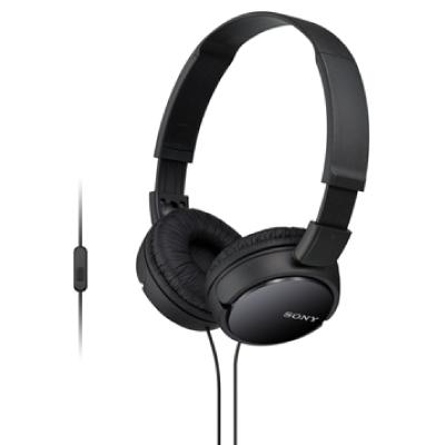 LMD-MALL-(ELECTRONICS)-2-SONY-HEAD-PHONE-MDR-ZX110AP