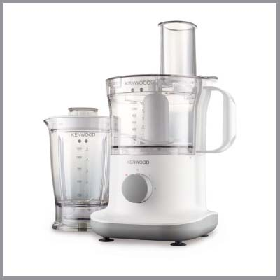 LMD-MALL-(NEW)-FOOD-PROCESSOR