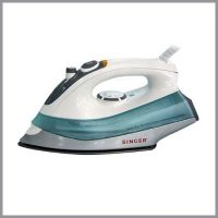 LMD-MALL-(NEW)-STEAM-IRON